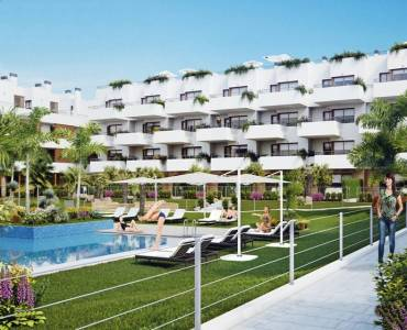 Orihuela Costa,Alicante,España,3 Bedrooms Bedrooms,2 BathroomsBathrooms,Apartamentos,22332