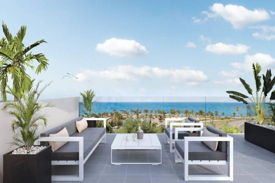 Orihuela Costa,Alicante,España,3 Bedrooms Bedrooms,3 BathroomsBathrooms,Casas,22345