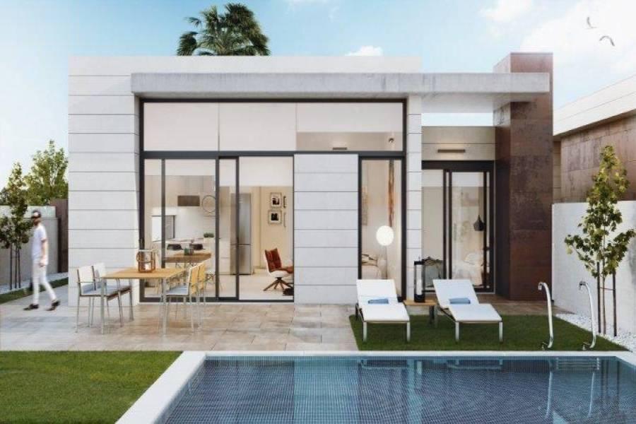 Pilar de la Horadada,Alicante,España,3 Bedrooms Bedrooms,2 BathroomsBathrooms,Casas,22348