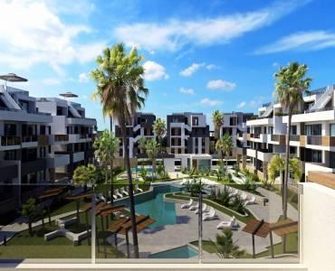 Orihuela Costa,Alicante,España,2 Bedrooms Bedrooms,2 BathroomsBathrooms,Atico,22351