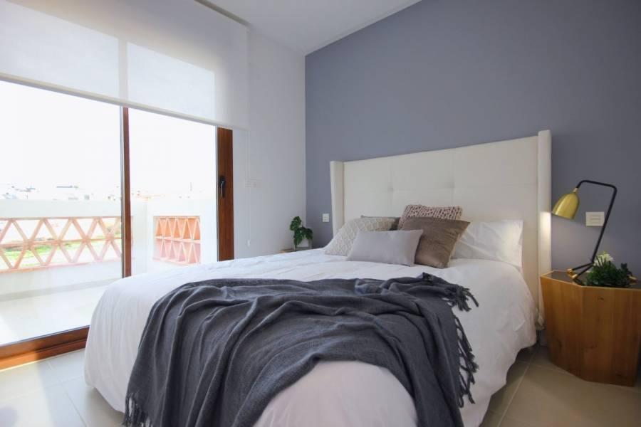 Benijófar,Alicante,España,3 Bedrooms Bedrooms,2 BathroomsBathrooms,Casas,22353