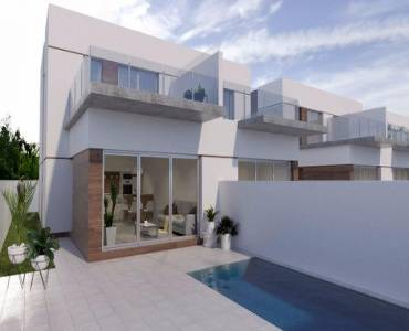 Daya Vieja,Alicante,España,3 Bedrooms Bedrooms,2 BathroomsBathrooms,Bungalow,22366