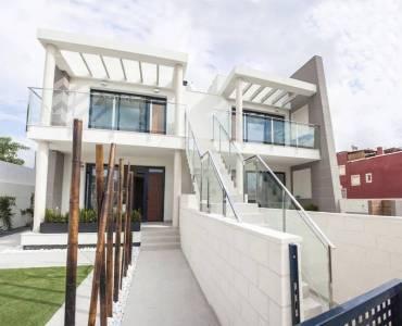 Orihuela Costa,Alicante,España,3 Bedrooms Bedrooms,2 BathroomsBathrooms,Bungalow,22367