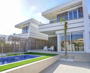 Orihuela Costa,Alicante,España,3 Bedrooms Bedrooms,4 BathroomsBathrooms,Casas,22374
