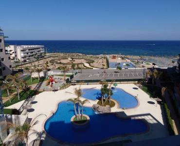 Pilar de la Horadada,Alicante,España,4 Bedrooms Bedrooms,2 BathroomsBathrooms,Apartamentos,22377