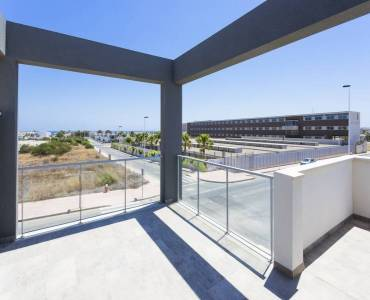 Torrevieja,Alicante,España,2 Bedrooms Bedrooms,2 BathroomsBathrooms,Bungalow,22379