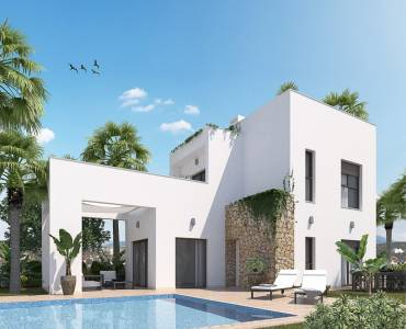 Torrevieja,Alicante,España,3 Bedrooms Bedrooms,2 BathroomsBathrooms,Casas,22397