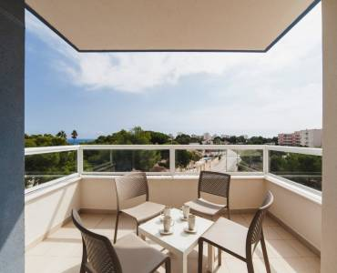 Dehesa de campoamor,Alicante,España,3 Bedrooms Bedrooms,2 BathroomsBathrooms,Apartamentos,22399