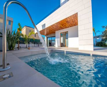 Orihuela Costa,Alicante,España,3 Bedrooms Bedrooms,3 BathroomsBathrooms,Casas,22419