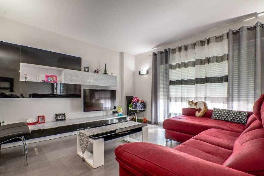 Teulada,Alicante,España,3 Bedrooms Bedrooms,2 BathroomsBathrooms,Apartamentos,22431