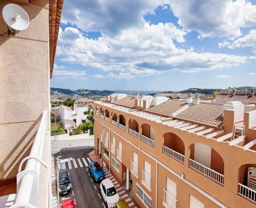 Teulada,Alicante,España,3 Bedrooms Bedrooms,2 BathroomsBathrooms,Apartamentos,22436