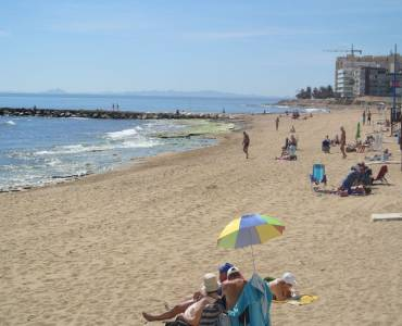 Torrevieja,Alicante,España,2 Bedrooms Bedrooms,1 BañoBathrooms,Apartamentos,22445