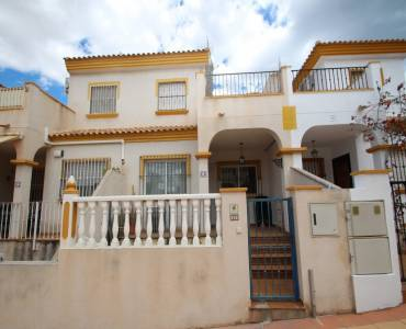 Orihuela Costa,Alicante,España,3 Bedrooms Bedrooms,2 BathroomsBathrooms,Dúplex,22459