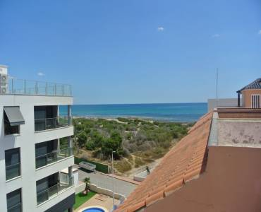 Torrevieja,Alicante,España,2 Bedrooms Bedrooms,2 BathroomsBathrooms,Dúplex,22461