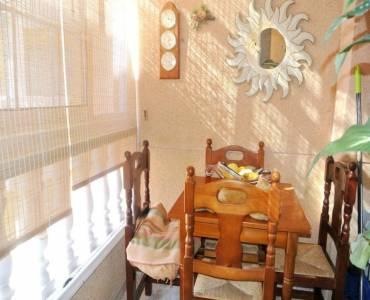 Torrevieja,Alicante,España,2 Bedrooms Bedrooms,1 BañoBathrooms,Atico,22464