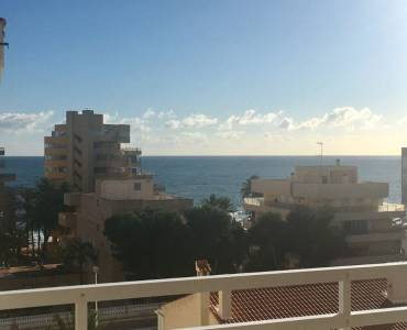 Arenales del sol,Alicante,España,3 Bedrooms Bedrooms,2 BathroomsBathrooms,Apartamentos,22471