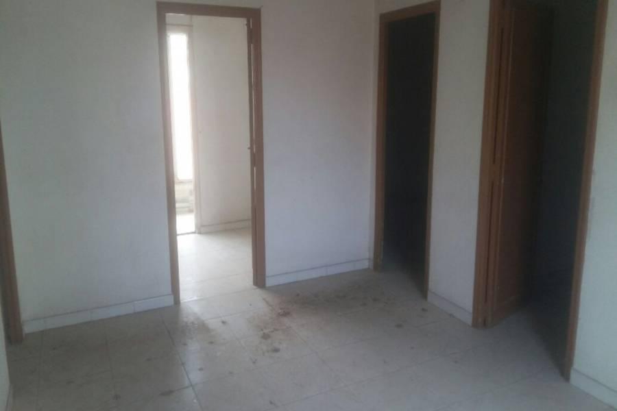 Novelda,Alicante,España,3 Bedrooms Bedrooms,1 BañoBathrooms,Apartamentos,22472