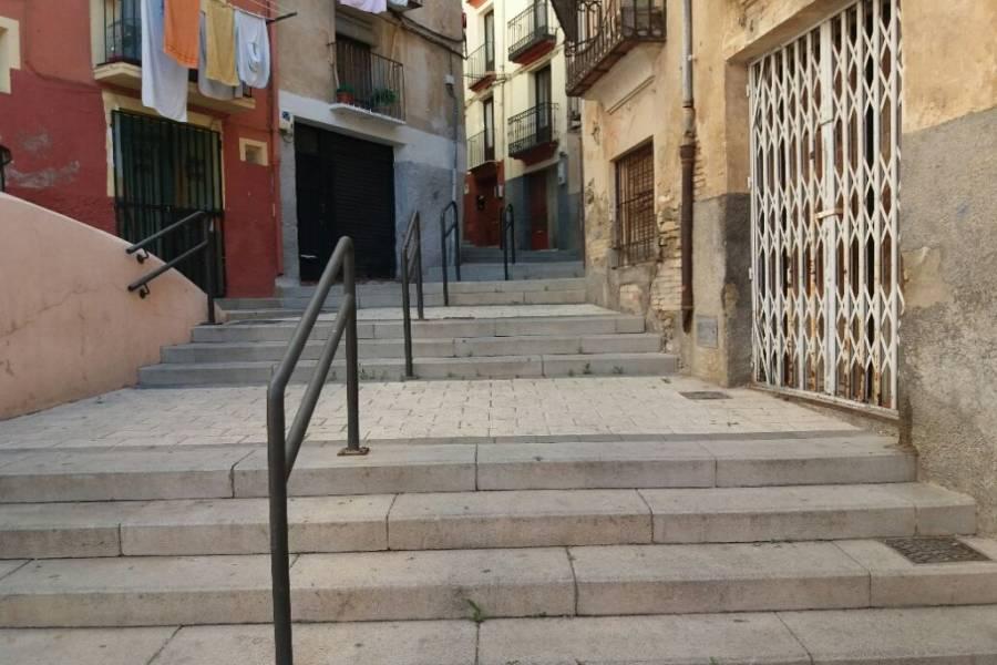 Jijona,Alicante,España,6 Bedrooms Bedrooms,2 BathroomsBathrooms,Adosada,22478