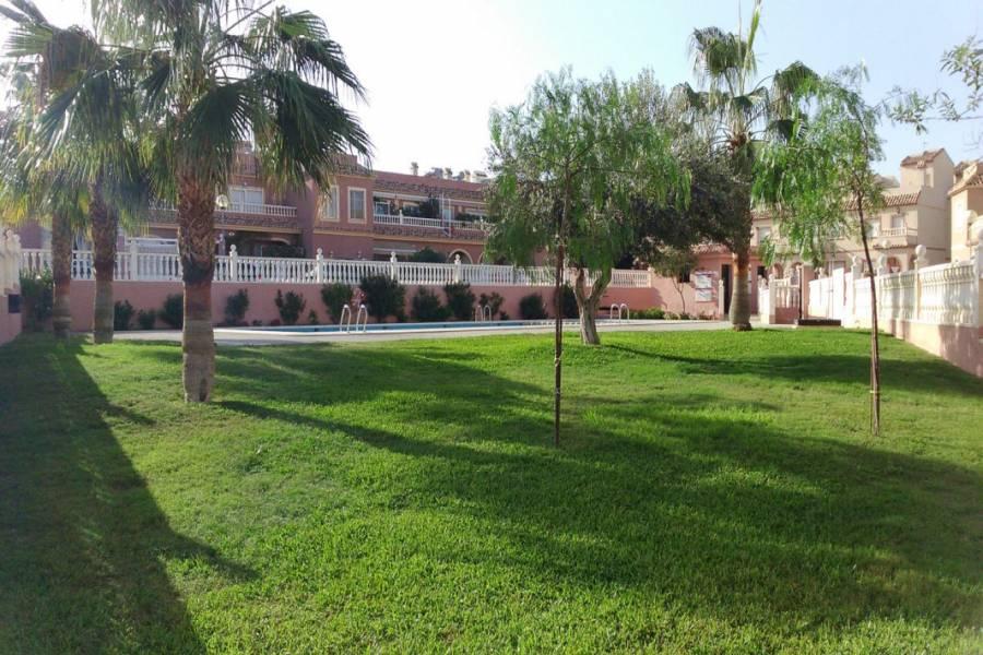 Santa Pola,Alicante,España,2 Bedrooms Bedrooms,1 BañoBathrooms,Apartamentos,22480