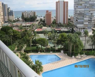 San Juan playa,Alicante,España,2 Bedrooms Bedrooms,1 BañoBathrooms,Apartamentos,22483