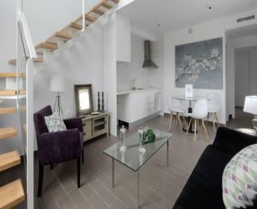 Santa Pola,Alicante,España,2 Bedrooms Bedrooms,2 BathroomsBathrooms,Apartamentos,22488