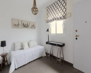Santa Pola,Alicante,España,1 Dormitorio Bedrooms,1 BañoBathrooms,Apartamentos,22490