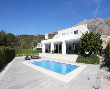 Altea,Alicante,España,5 Bedrooms Bedrooms,2 BathroomsBathrooms,Casas,22495
