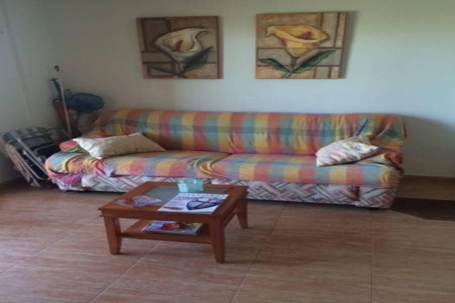 Torrevieja,Alicante,España,2 Bedrooms Bedrooms,1 BañoBathrooms,Apartamentos,22502