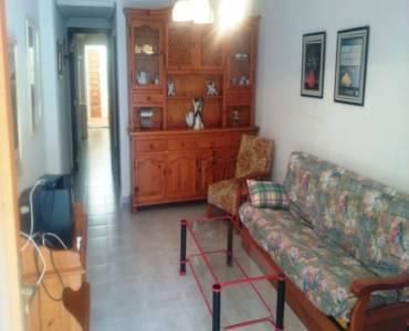 Torrevieja,Alicante,España,2 Bedrooms Bedrooms,1 BañoBathrooms,Dúplex,22503