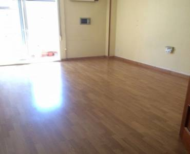 Torrevieja,Alicante,España,4 Bedrooms Bedrooms,2 BathroomsBathrooms,Apartamentos,22504