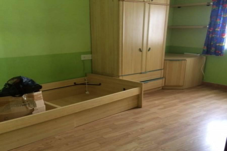 Torrevieja,Alicante,España,4 Bedrooms Bedrooms,2 BathroomsBathrooms,Apartamentos,22504
