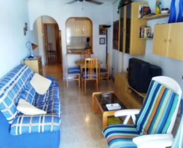 Torrevieja,Alicante,España,2 Bedrooms Bedrooms,1 BañoBathrooms,Apartamentos,22506