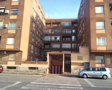 Torrevieja,Alicante,España,1 Dormitorio Bedrooms,1 BañoBathrooms,Apartamentos,22507