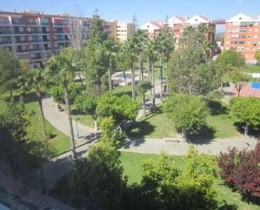 Torrevieja,Alicante,España,3 Bedrooms Bedrooms,1 BañoBathrooms,Apartamentos,22508