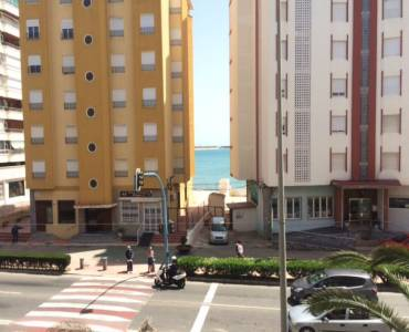 Torrevieja,Alicante,España,3 Bedrooms Bedrooms,2 BathroomsBathrooms,Apartamentos,22509