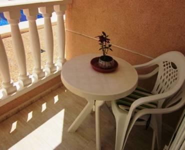Torrevieja,Alicante,España,2 Bedrooms Bedrooms,1 BañoBathrooms,Apartamentos,22510