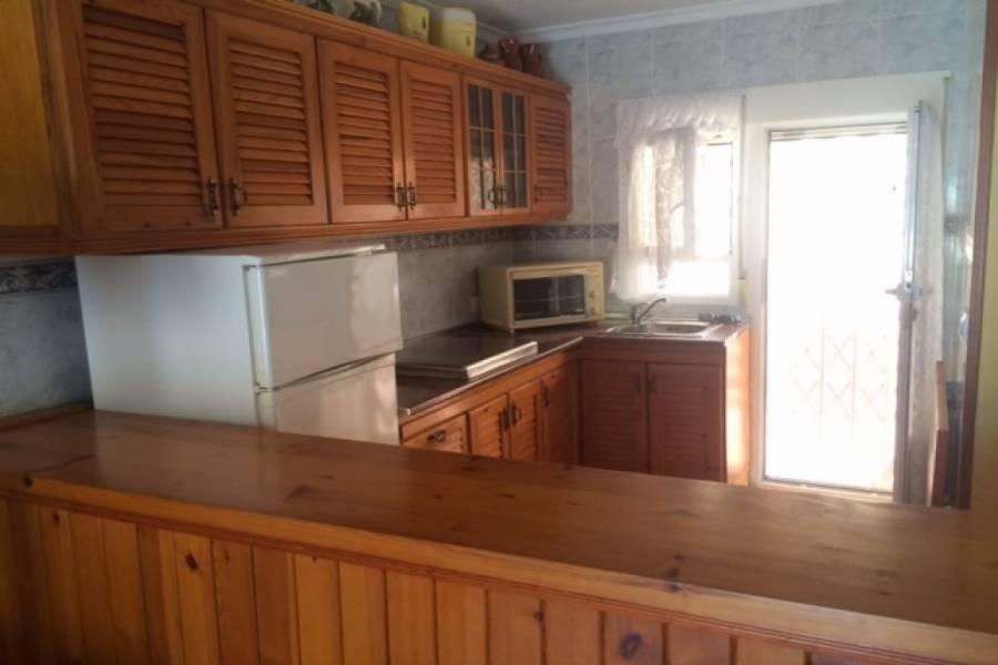 Torrevieja,Alicante,España,3 Bedrooms Bedrooms,2 BathroomsBathrooms,Dúplex,22511
