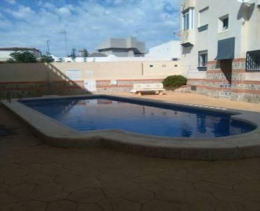 Torrevieja,Alicante,España,2 Bedrooms Bedrooms,1 BañoBathrooms,Apartamentos,22513