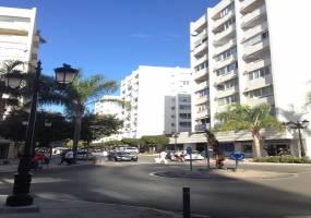 Marbella,Málaga,España,1 BañoBaños,Locales,Marbelsun,Jacinto Benavente,3044