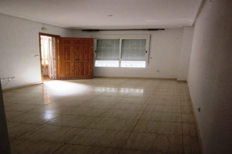 Torrevieja,Alicante,España,3 Bedrooms Bedrooms,2 BathroomsBathrooms,Planta baja,22527