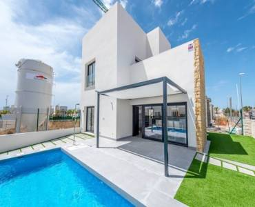 Rojales,Alicante,España,3 Bedrooms Bedrooms,2 BathroomsBathrooms,Casas,22539