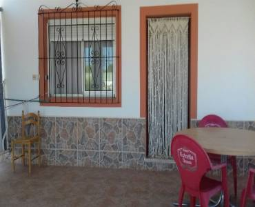 San Vicente del Raspeig,Alicante,España,4 Bedrooms Bedrooms,2 BathroomsBathrooms,Lotes-Terrenos,22540