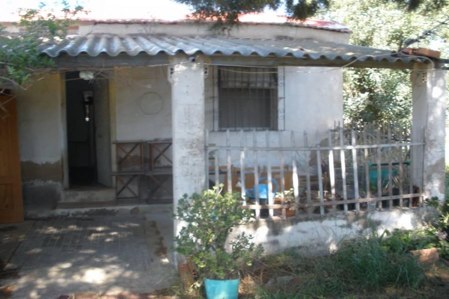 Alicante,Alicante,España,2 Bedrooms Bedrooms,1 BañoBathrooms,Casas,22541