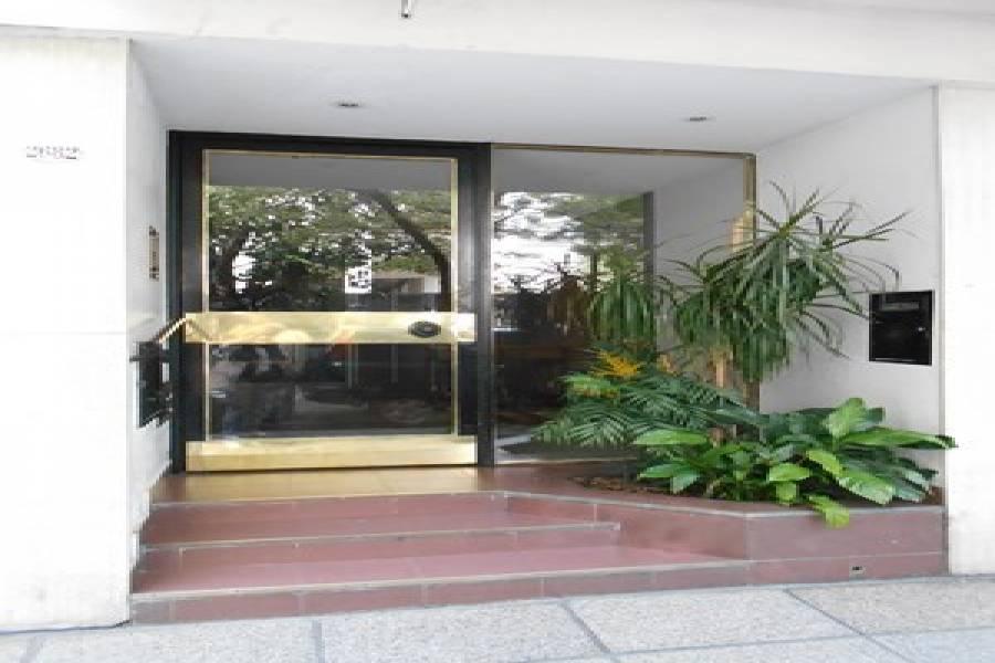 Recoleta,Capital Federal,Argentina,1 Dormitorio Habitaciones,1 BañoBaños,Apartamentos,Ortiz Del Campo,1,3048
