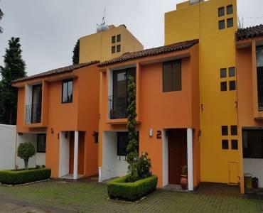IMPERDIBLE! VER INFO...,3 Habitaciones Habitaciones,2 BañosBaños,Casas,ZOTITLA,3054