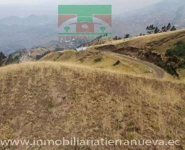PICHINCHA,Ecuador,Lotes-Terrenos,3188