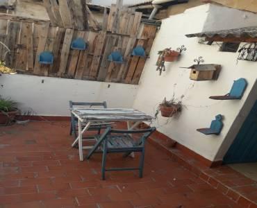Alicante,Alicante,España,3 Bedrooms Bedrooms,1 BañoBathrooms,Atico,24154