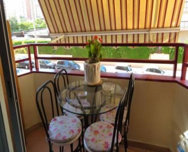 Alicante,Alicante,España,3 Bedrooms Bedrooms,2 BathroomsBathrooms,Apartamentos,24160