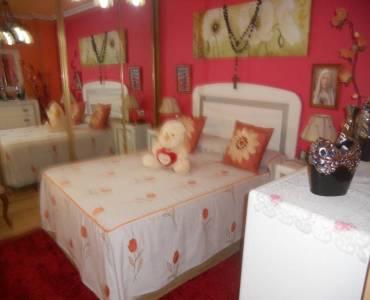 Torrevieja,Alicante,España,2 Bedrooms Bedrooms,1 BañoBathrooms,Apartamentos,24164
