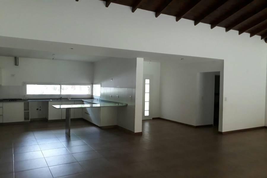 Belen de Escobar,Buenos Aires,Argentina,3 Habitaciones Habitaciones,2 BañosBaños,Casas,FINCAS DE MASCHWITZ,Islandia,15,3199
